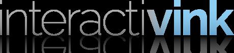 Interactivink Logo